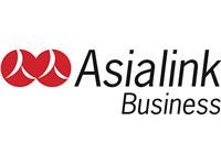 logo-asialink
