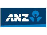 logo-anz
