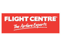logo-flightcenter