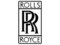 logo-rr