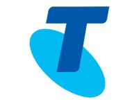 logo-telstra