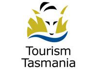 logo-tourismtasmania