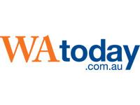 logo-watoday